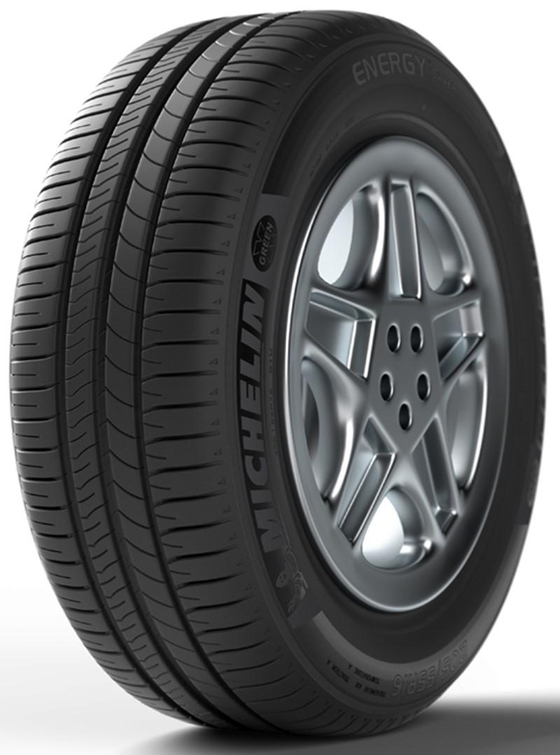 Michelin – kvalitetsdæk til bil, varevogn, mobilhome og camping
